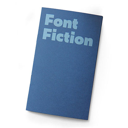 font_fiction
