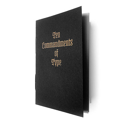 ten_commandments_of_type