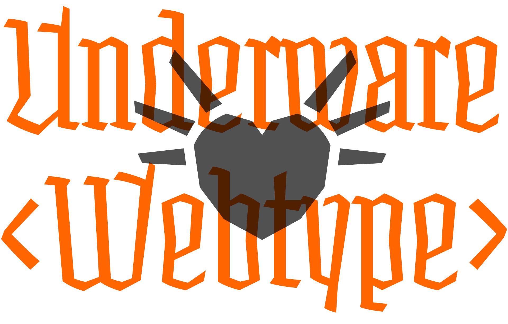 underware-webtype