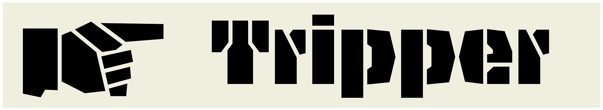 manicule-tripper